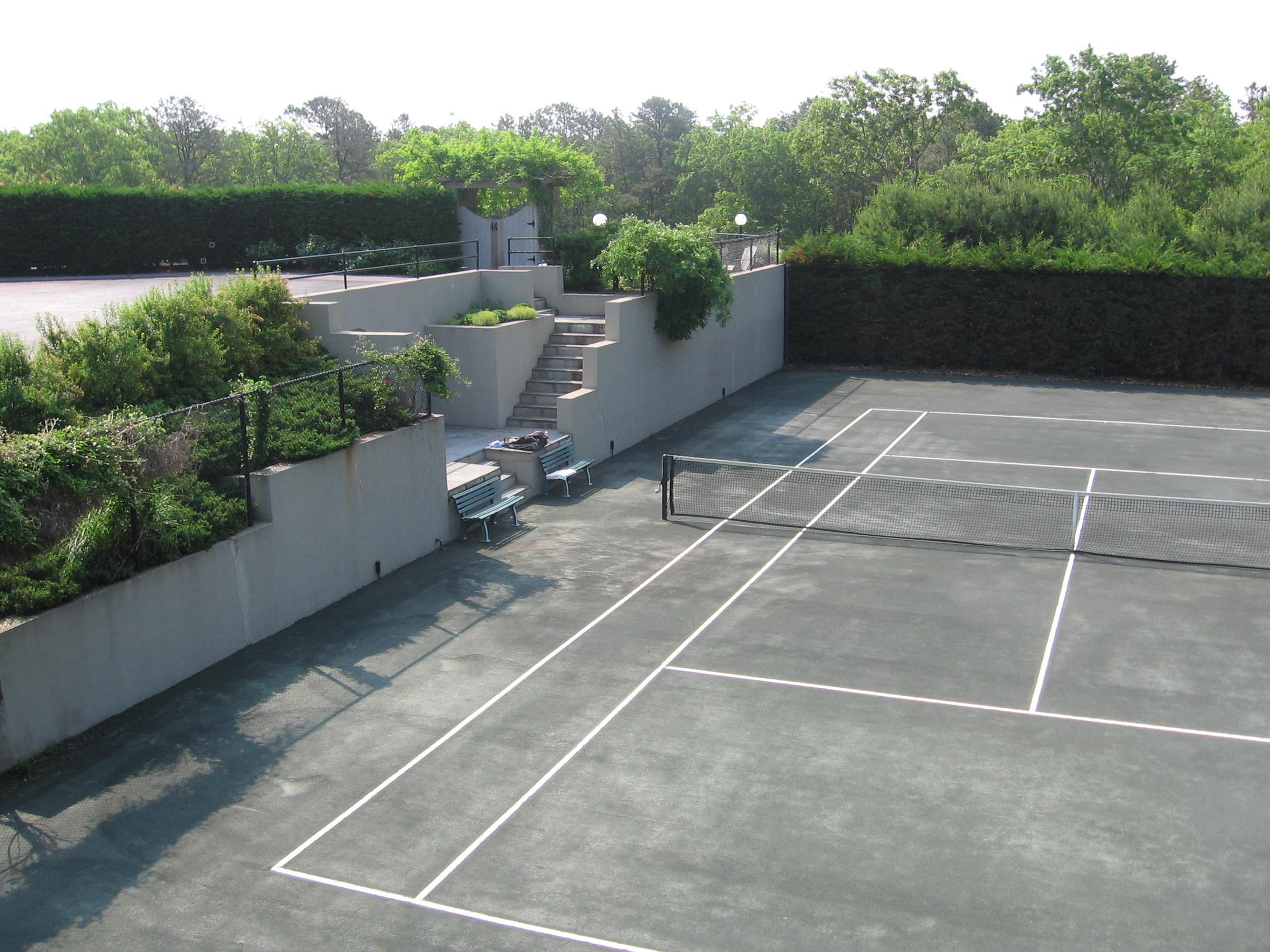 45 RCR Tennis Court.jpg
