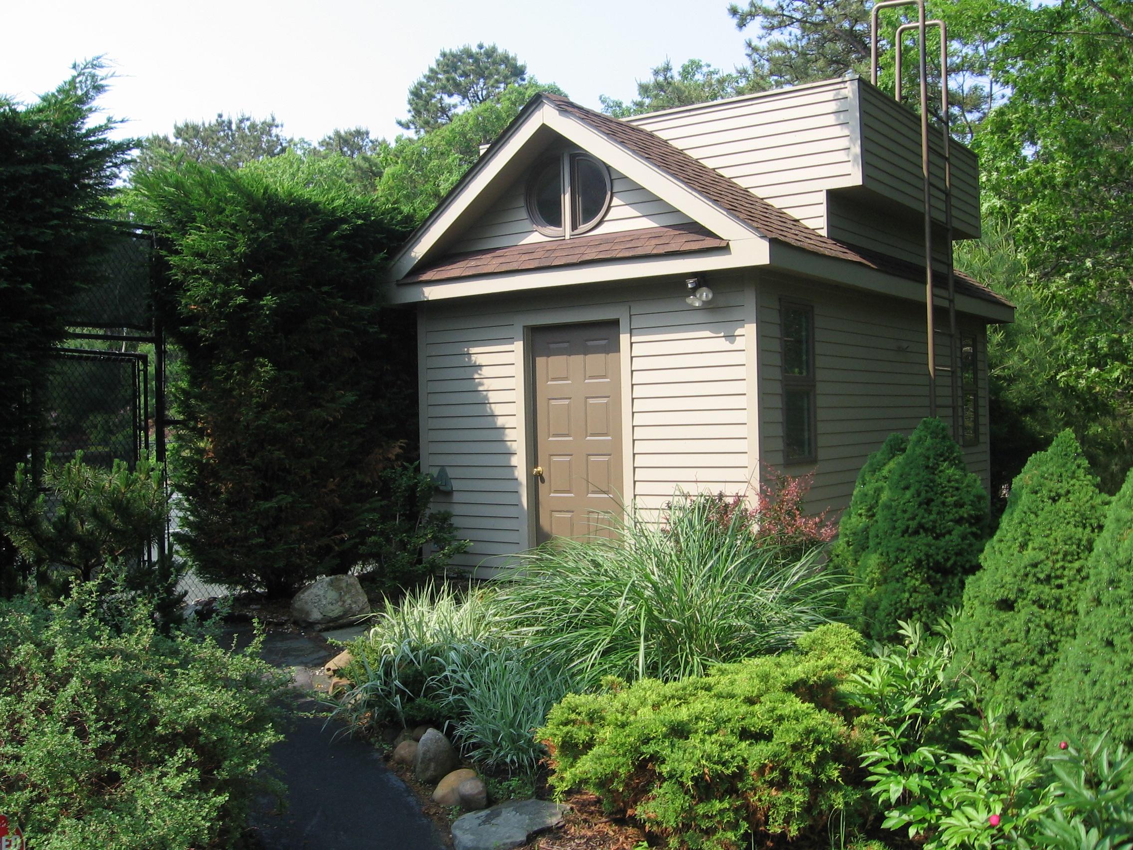 45 RCR Tennis House.jpg