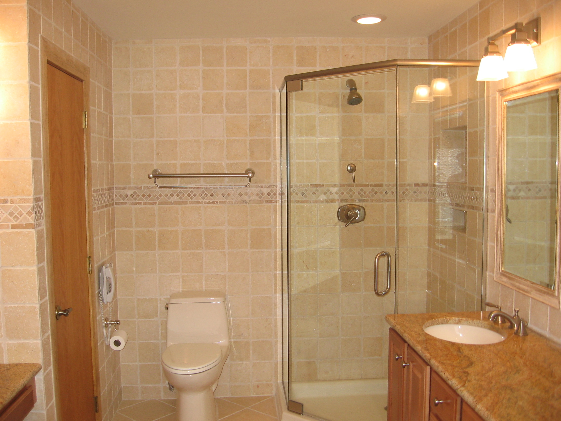 bathroom 001.jpg