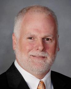 Scot Bell, MD - Chief Medical OfficerAnderson Regional Medical Center