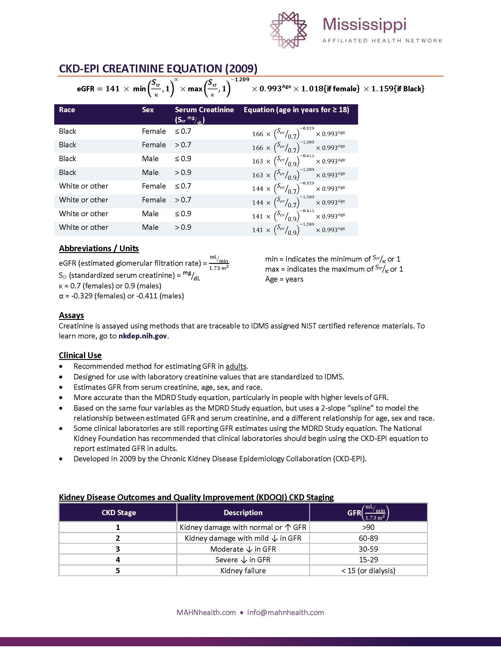 CKD EPI Formula and Staging.jpg