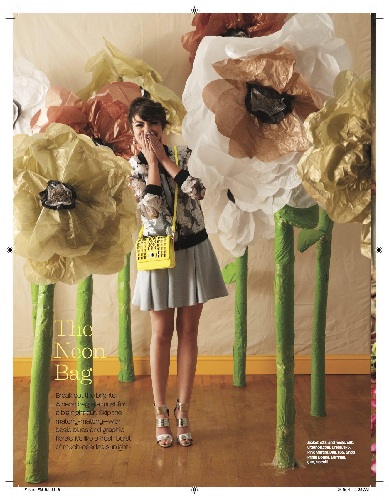 058_FashionFM15.jpg