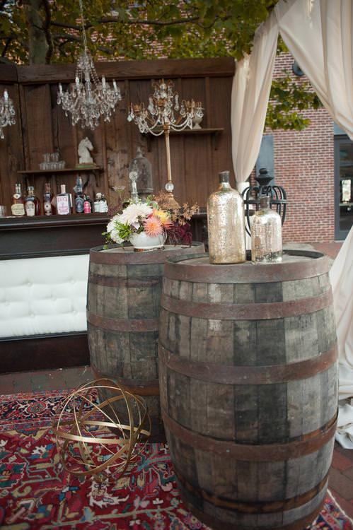 B-Bourbon-Bar-0039.jpg