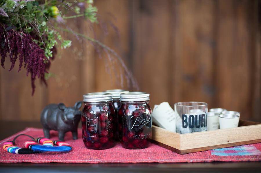 B-Bourbon-Bar-0075.jpg