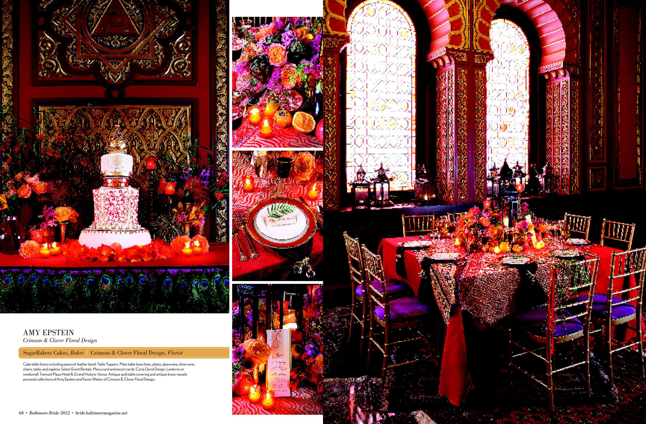 Bride12-CAKES-TABLES4-1.jpg