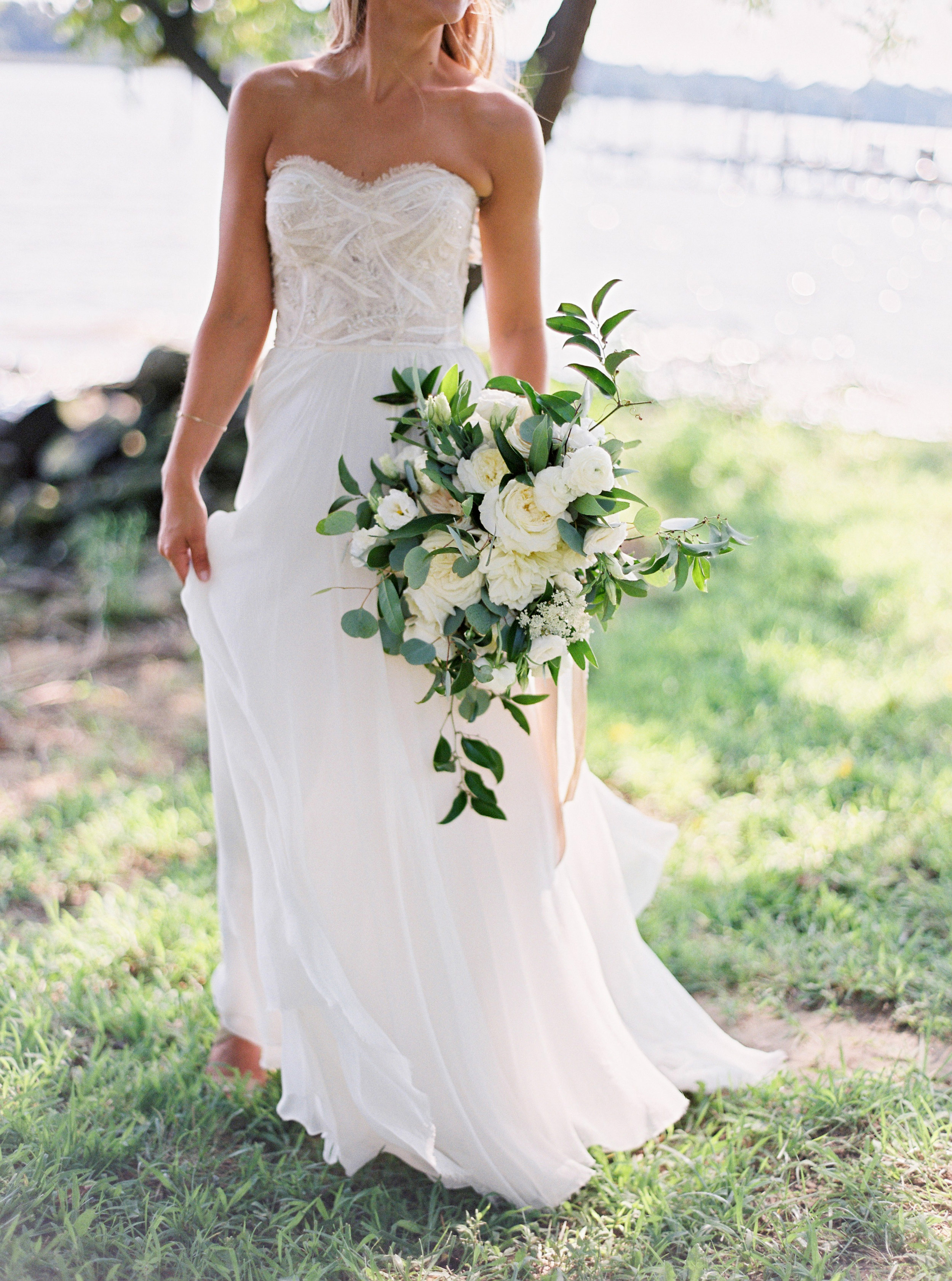 amelia_johnson_photography_Rachel&Ben_Wedding00213 copy 2.jpg