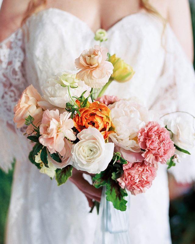 Bloom Floral Design Studio: Floral Design Classes Maryland