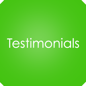 photonav_testimonials.png