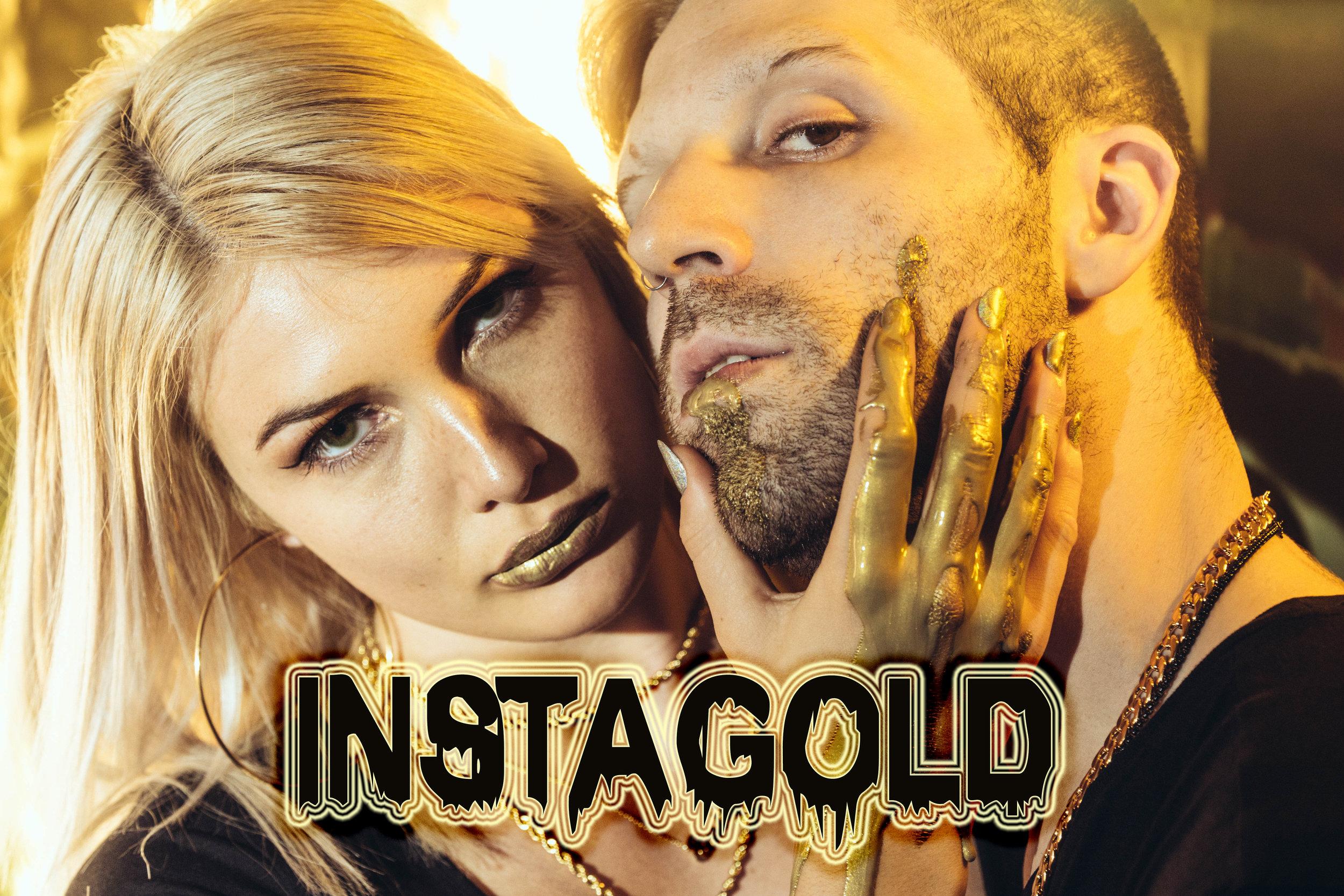 GOLD 2-013.jpg