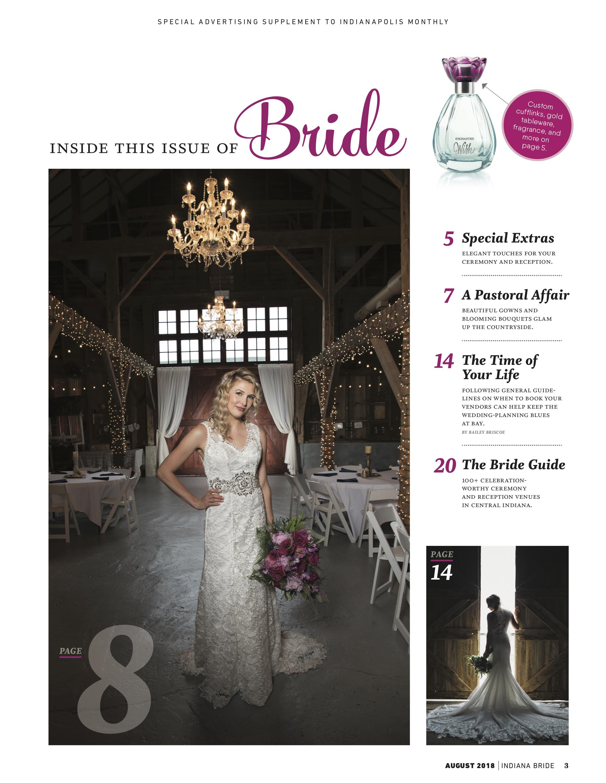 BRIDE_contents_0818.jpg