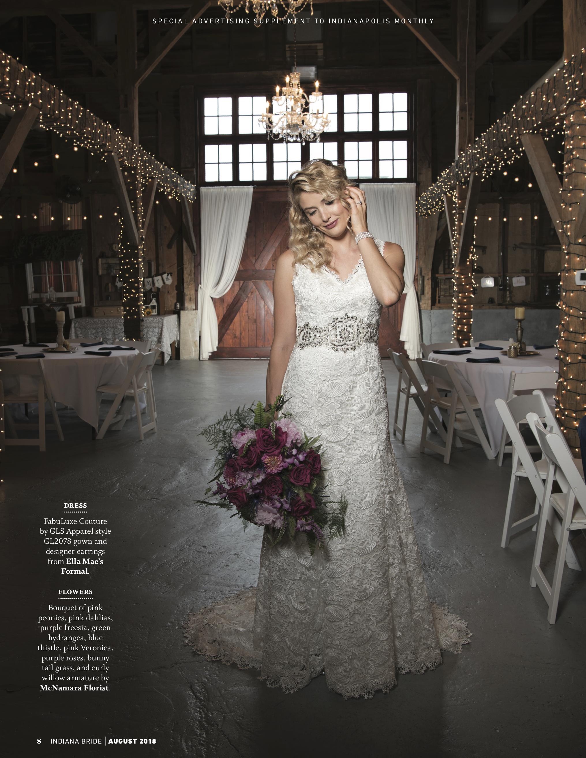 BRIDE_gowns_0818_1.jpg