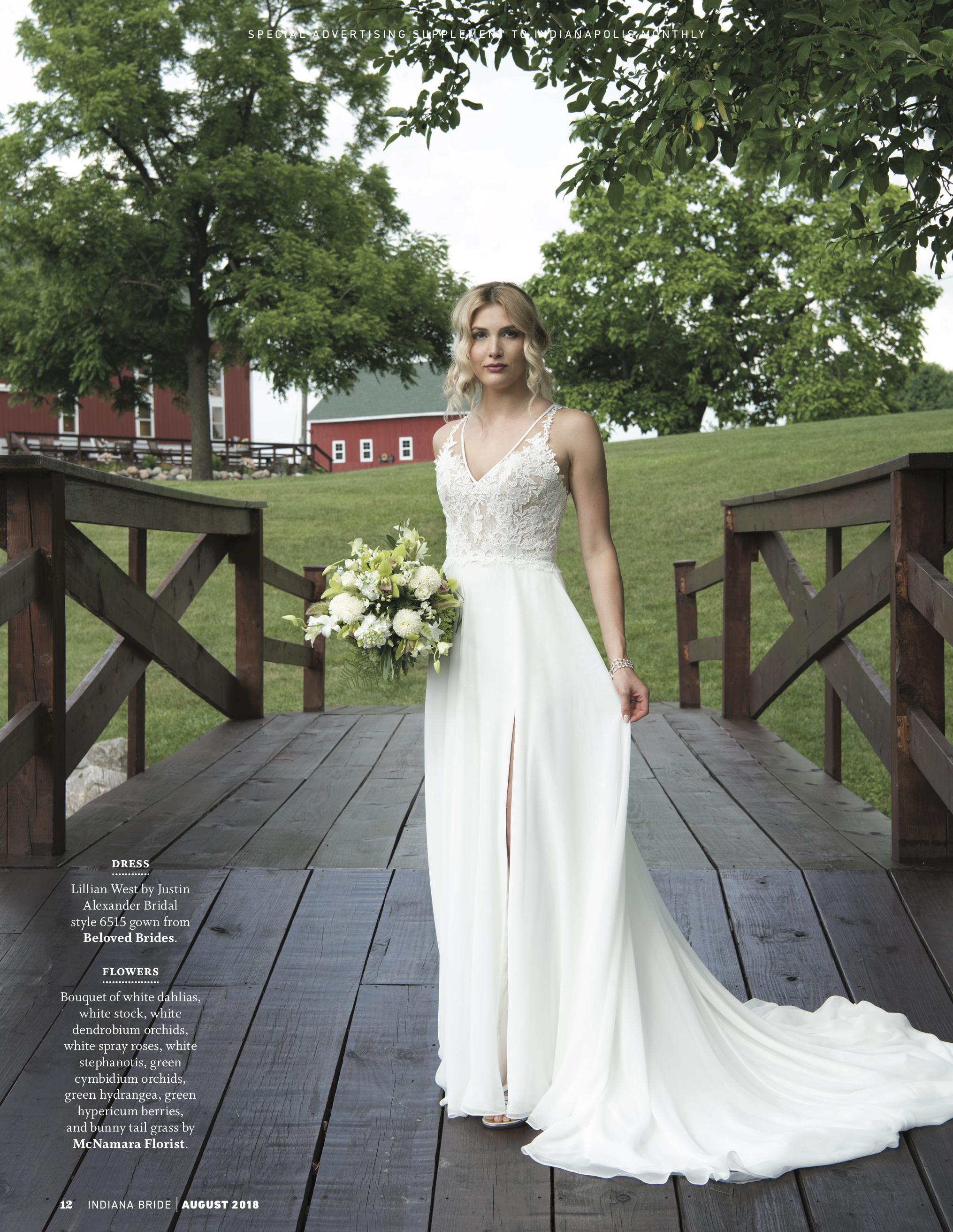 BRIDE_gowns_0818_4.jpg