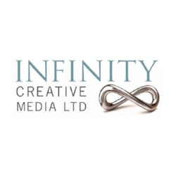 Gate Reality Virtual Reality Parent Company Infinity Creative Media LTD Television PRoduction