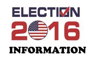 Election-2016-Information-300x198.jpg