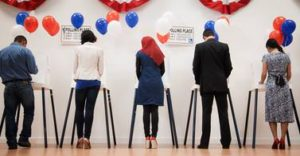 diverse-voters-300x156.jpg