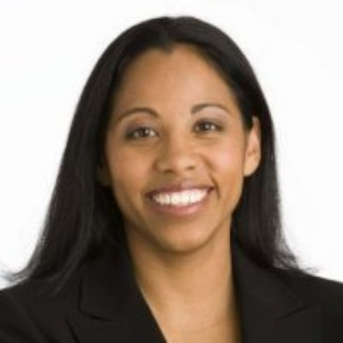 Crystal Ruiz - Crystal is the Secretary of our Board of Directors. She is a public policy analyst, mother and community organizer. As a life long Maryland resident, she understands the changing needs of the community and the state. She is committed to making sure that all people feel like their voices are heard.