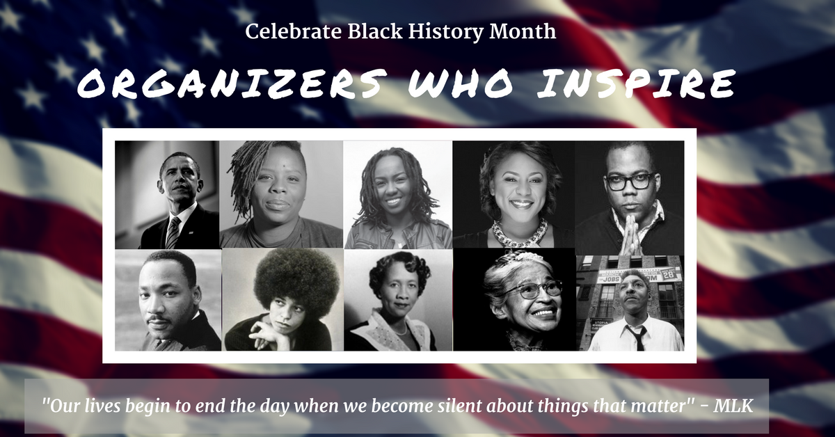 Happy Black History Month.png
