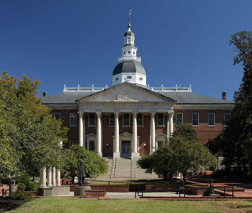 Maryland_State_House_from_College_Ave.jpg