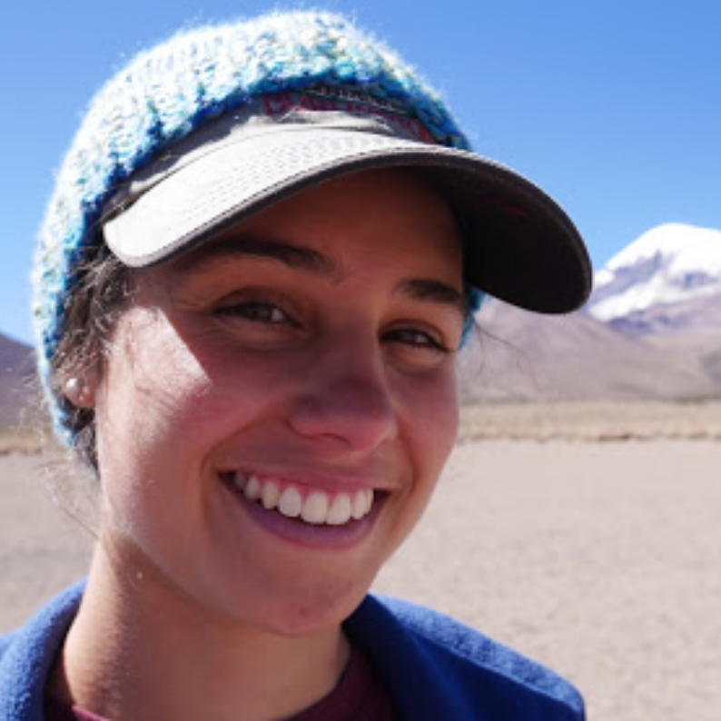 CLAIRE DOYLE  I graduated from Georgetown University May of 2017 with a degree in Culture and Politics. As a college student, I interned at the World Food Programme and the World Policy Institute, and spent a summer conducting research on sustainable agriculture and development in Bolivia. Although issues in international development continue to interest me, I have also started to invest time in local justice work. During my recent year of service with AmeriCorps in Oregon, I was inspired and energized by the community-driven efforts I witnessed around me. Now back in the DC are, I am excited to learn from and support OVM's efforts to promote social justice and organizing in Maryland.