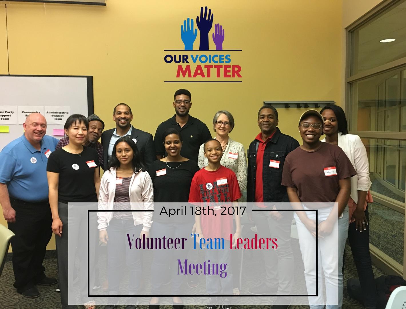 Volunteer Action Meeting.jpg