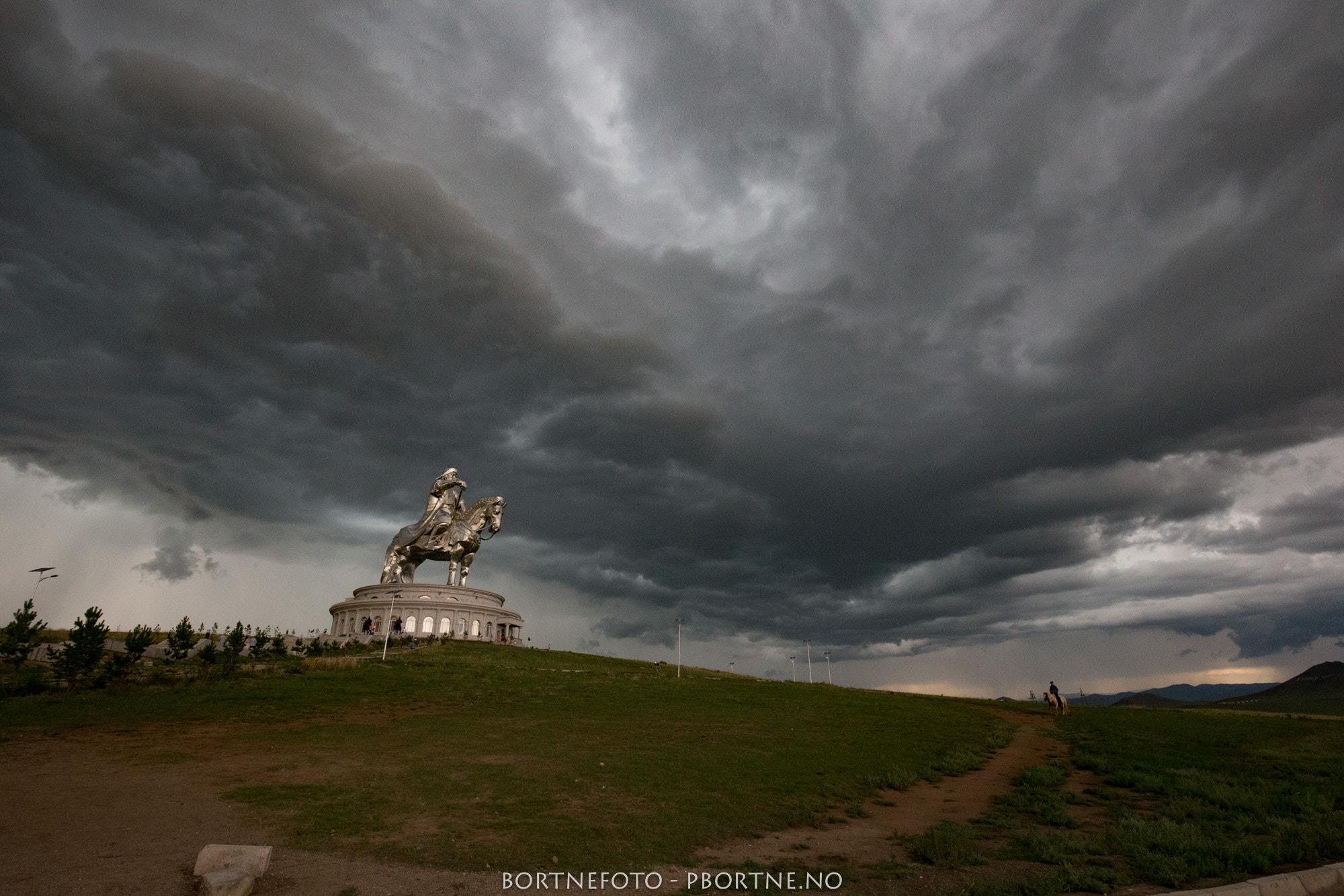 nyegolfsko-bortnefoto-43-jpg-jpg.jpg