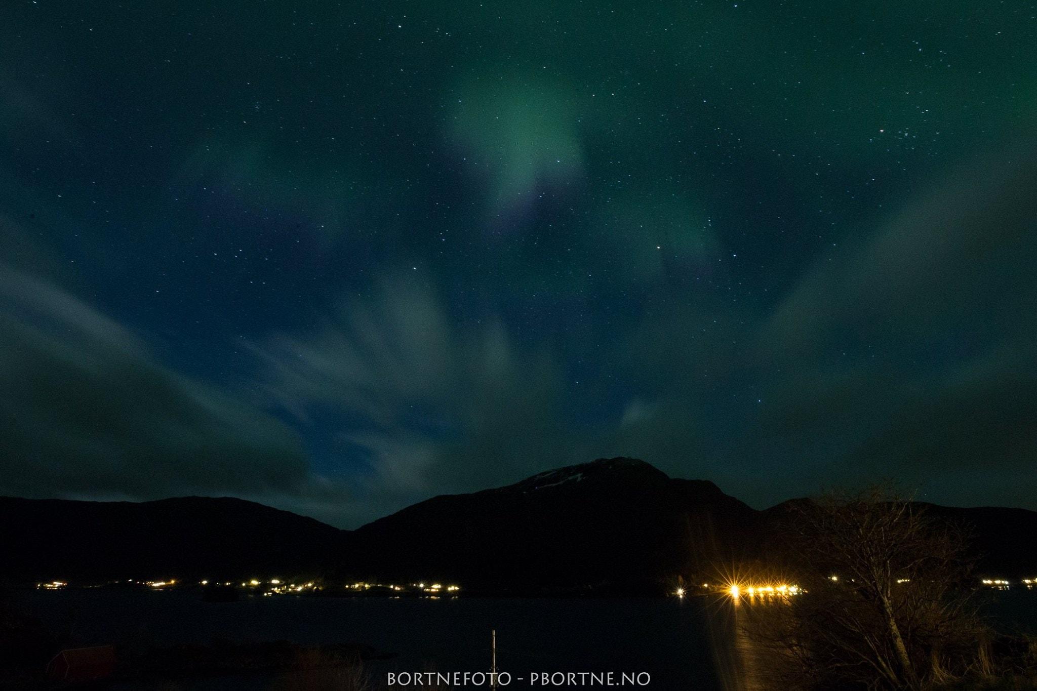 nyegolfsko-northern-lights-bortne-norway (1).jpg