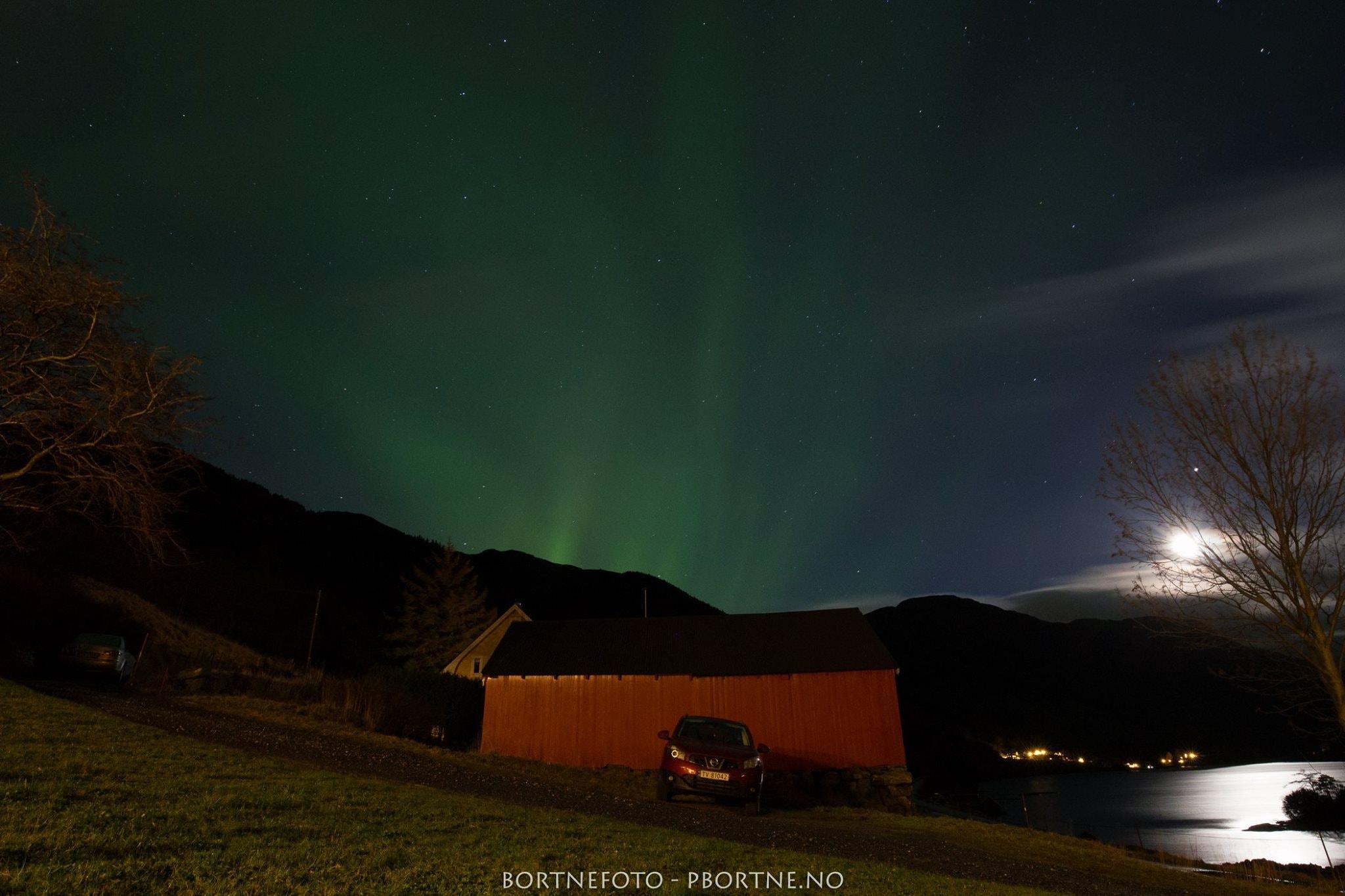 nyegolfsko-northern-lights-bortne-norway (3).jpg