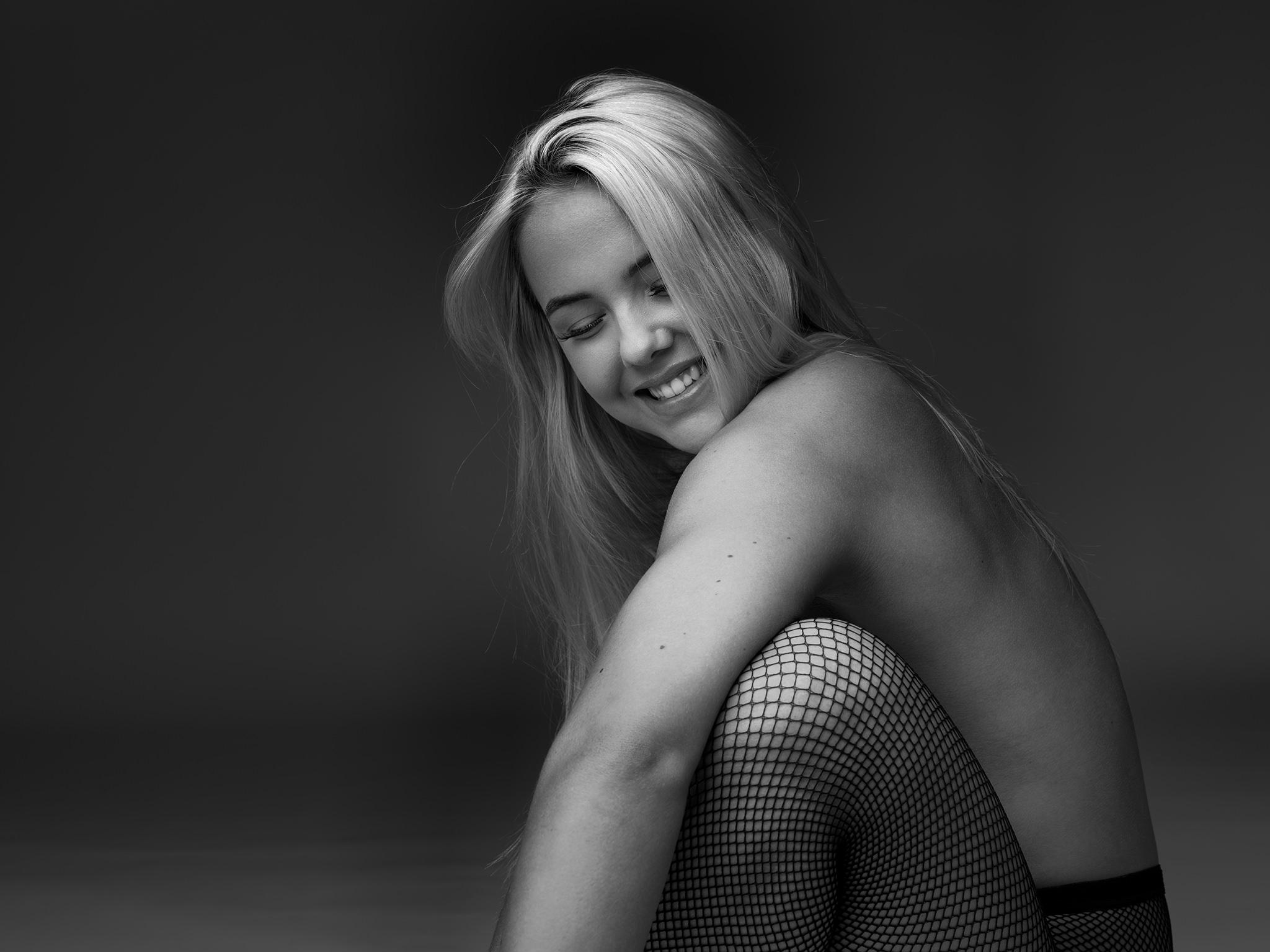 Hanne_0298_BW_2048px.jpg