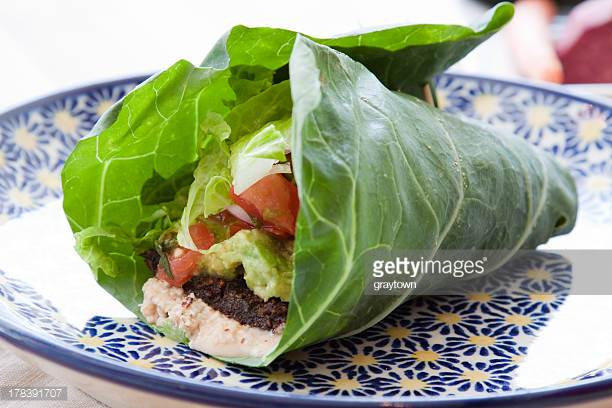- Options:Spinach Or Lettuce WrapMeat: Turkey, Ham, Roast BeefCheese: Provolone, Cheddar, SwissChipsCookieSides