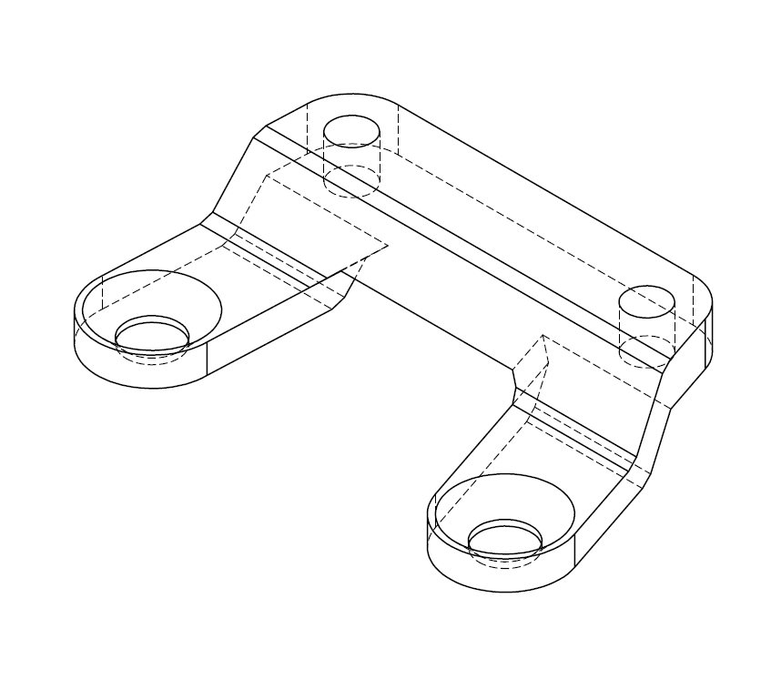 Fuel Rail Adapter.PNG