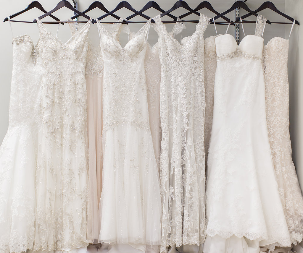 Laurie_Brotherton_Charme_Bridal_and_Prom_Boutique_001-35.jpg
