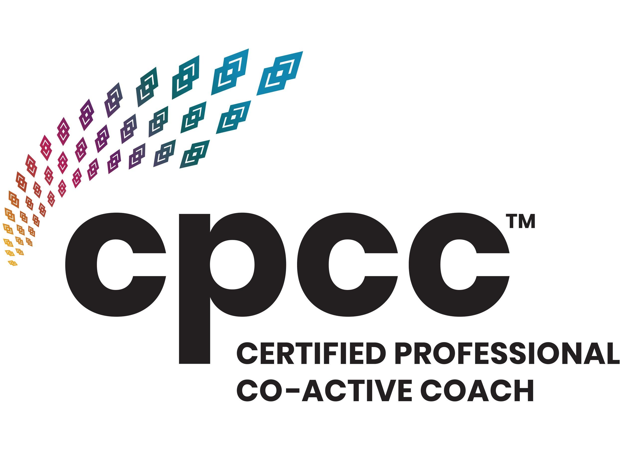 CPCC_Logo_BlackText.jpg