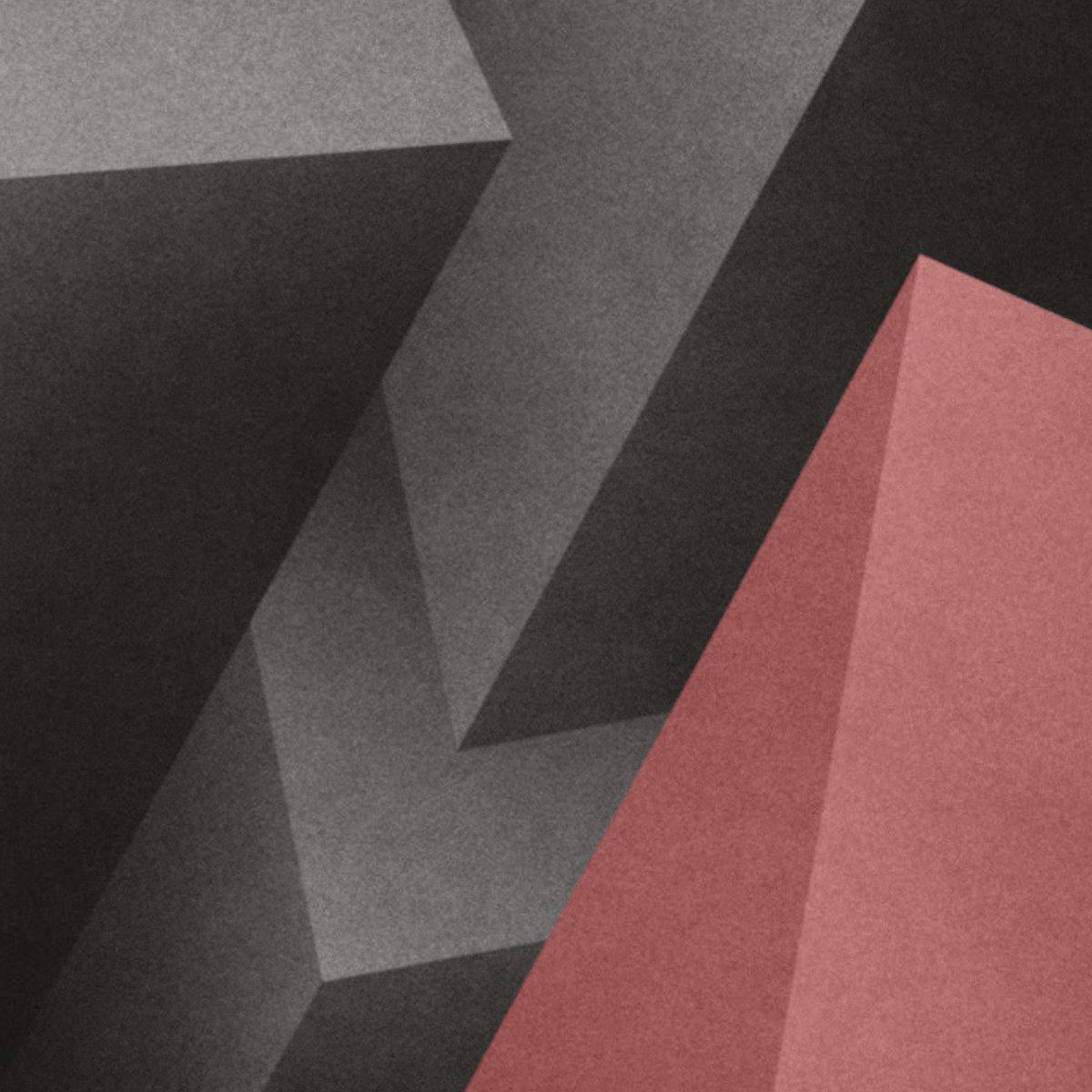 Null + Void featuring Dave Gahan. Where I Wait Remixes Pt. 3 - Alva Noto / Úlfur Eldjárn