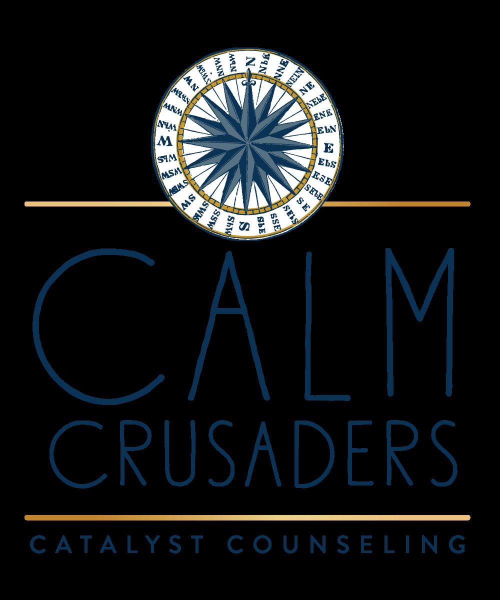 CalmCrusaders_logo.png