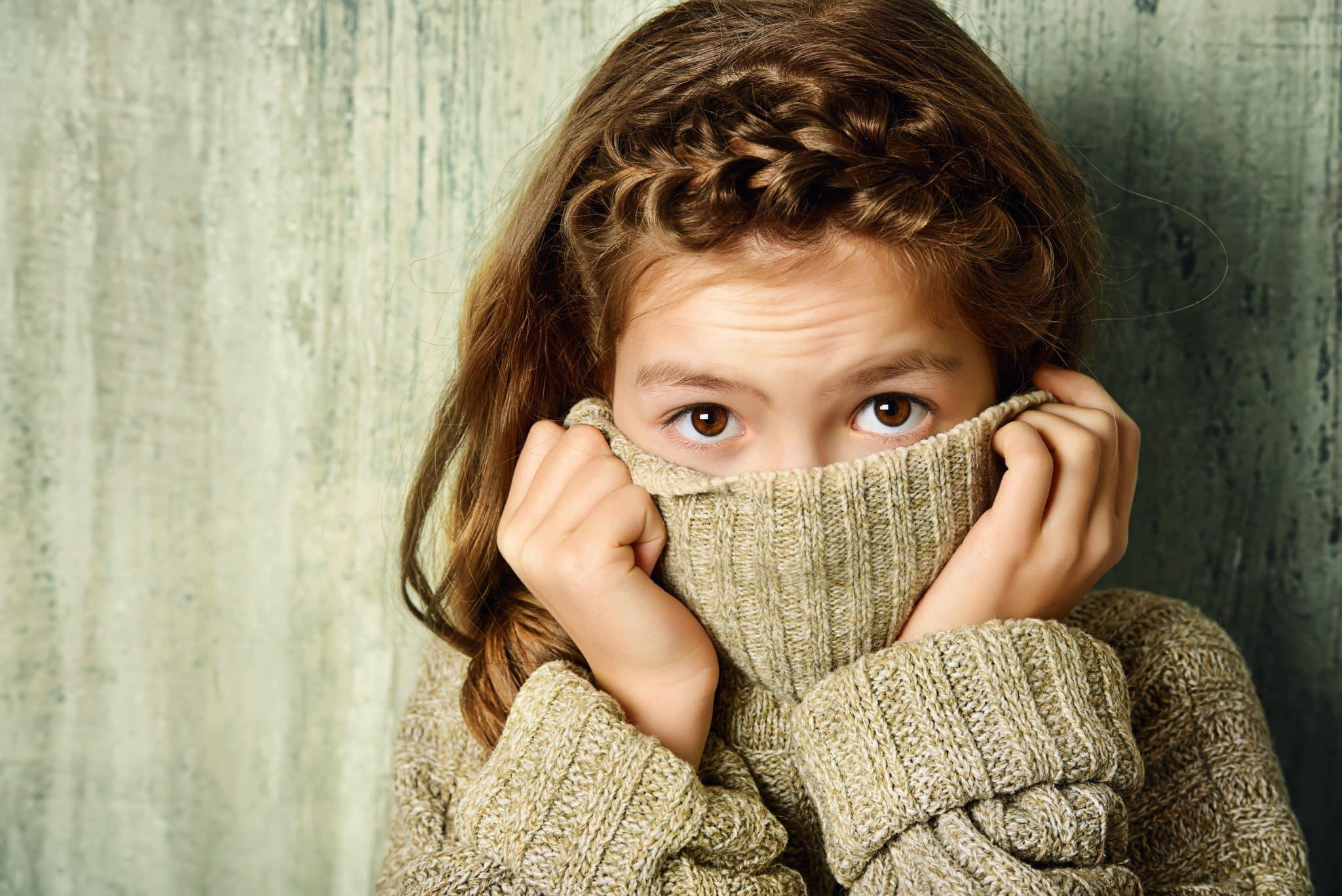 anxious kid face.jpg