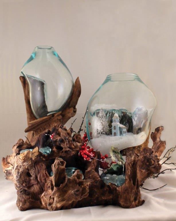 Christmas Glass.jpg