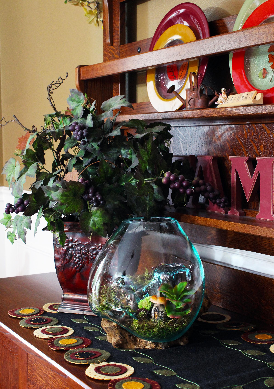 Glass Mushroom Buffet.jpg