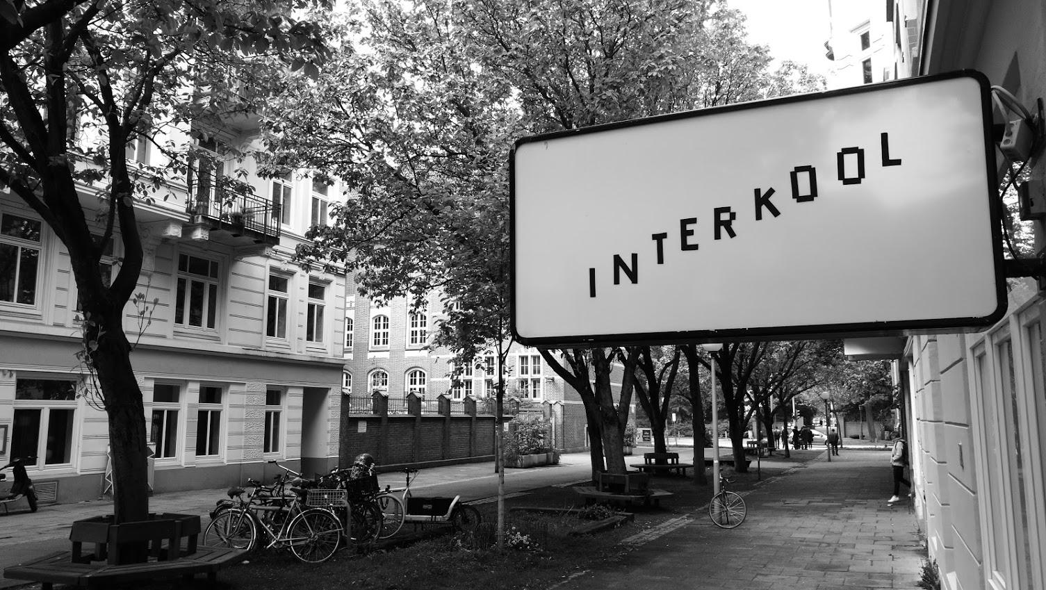 inter.jpg