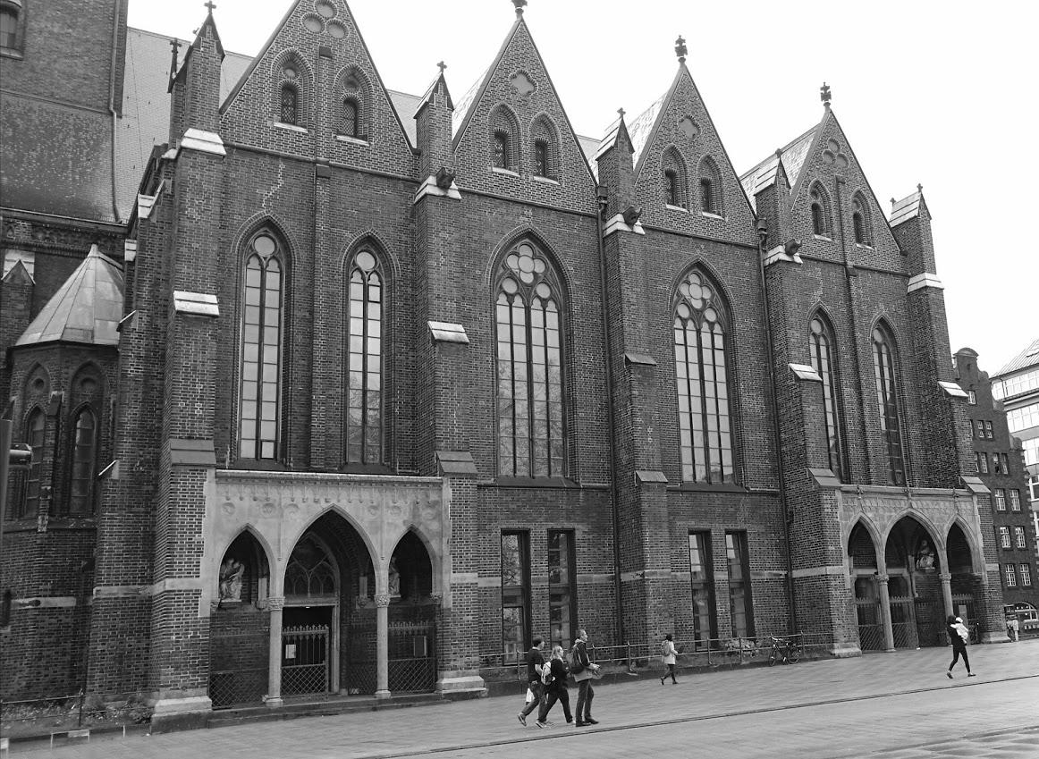 kirke1.jpg