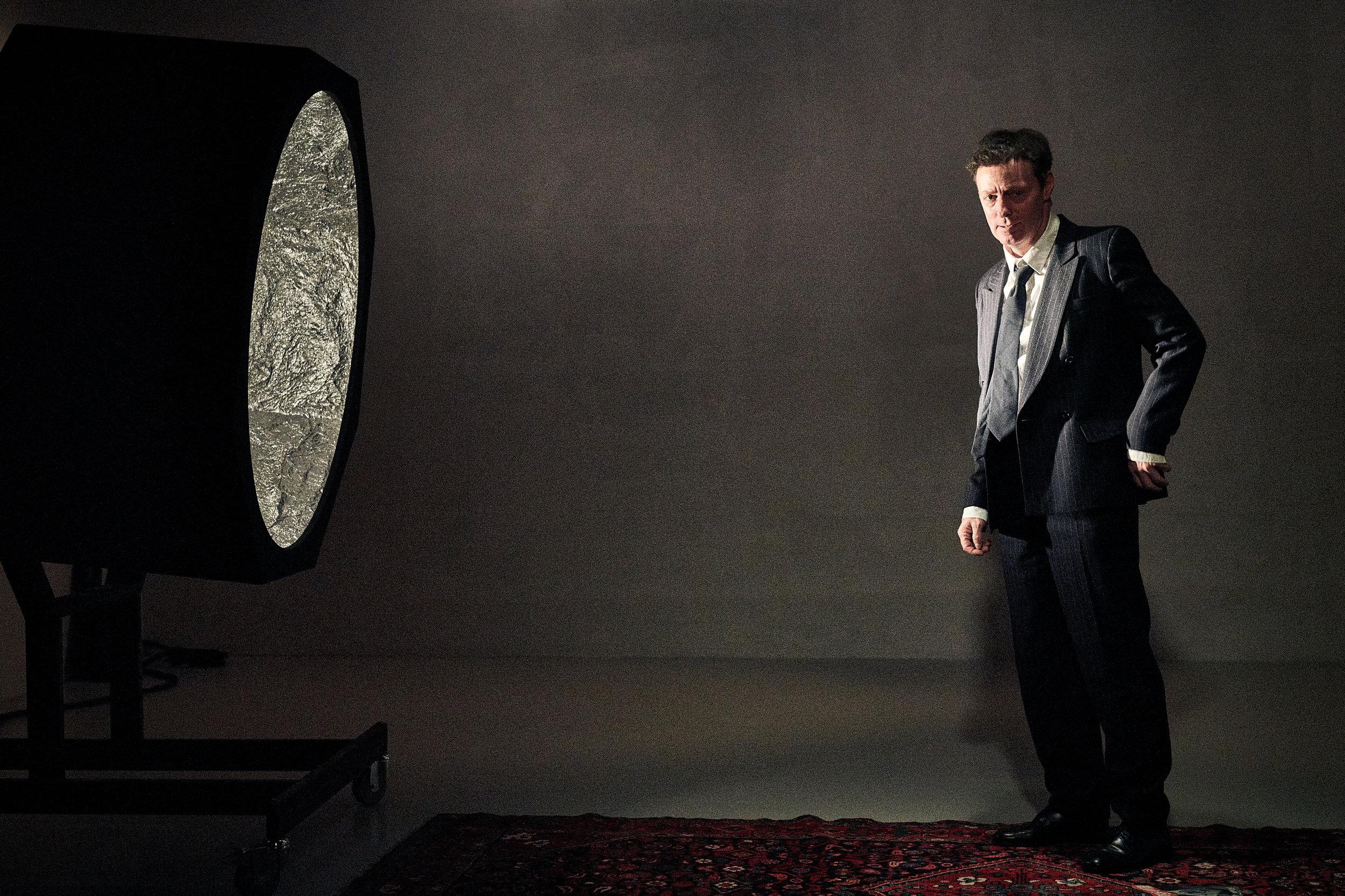 Fotograf: Henrik Ohsten Rasmussen