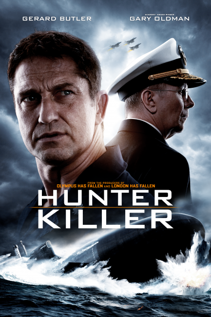 2003886_HUNTER-KILLER_vod-keyart-2000-3000_2000x3000_dan-nor-fin_screen.png