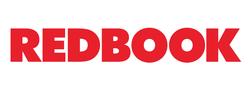 redbook.png