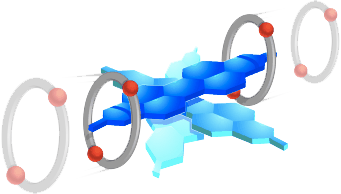 7 Chameleonic Diazaperopyrenium.png