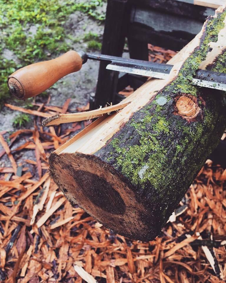 hickory shaving.jpg
