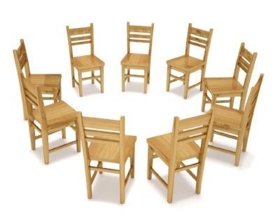 Chair circle without blk chair crop.jpg
