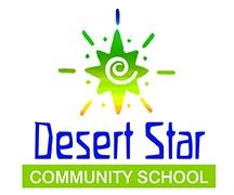 DSCS star logo color text bottom sm.jpg