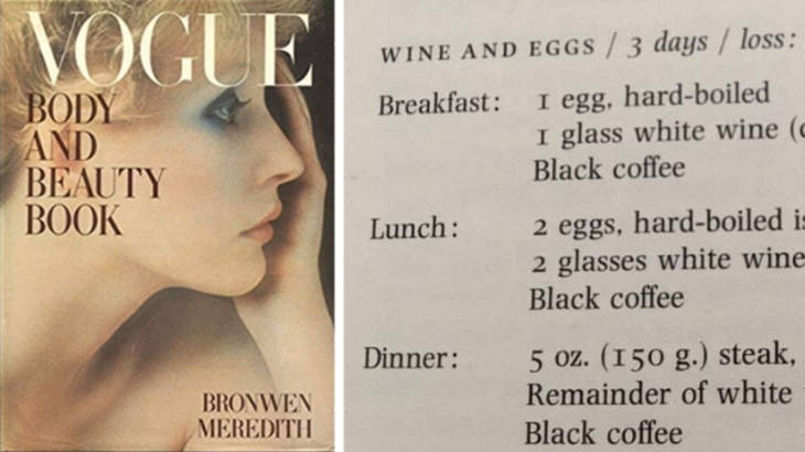 vogue wine and egg diet.jpg