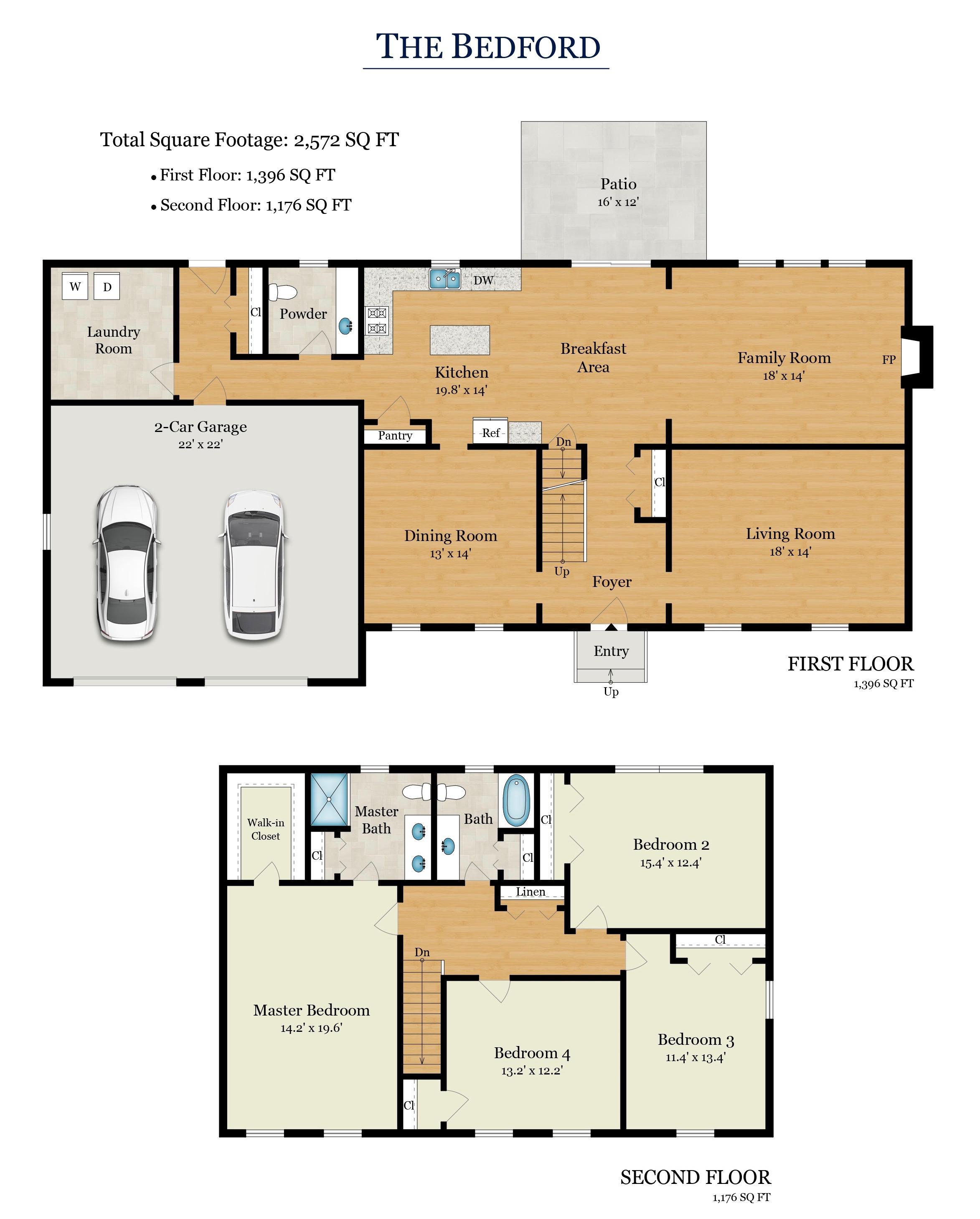 CFP-TheBedford-FloorPlan-Print-R6.jpg