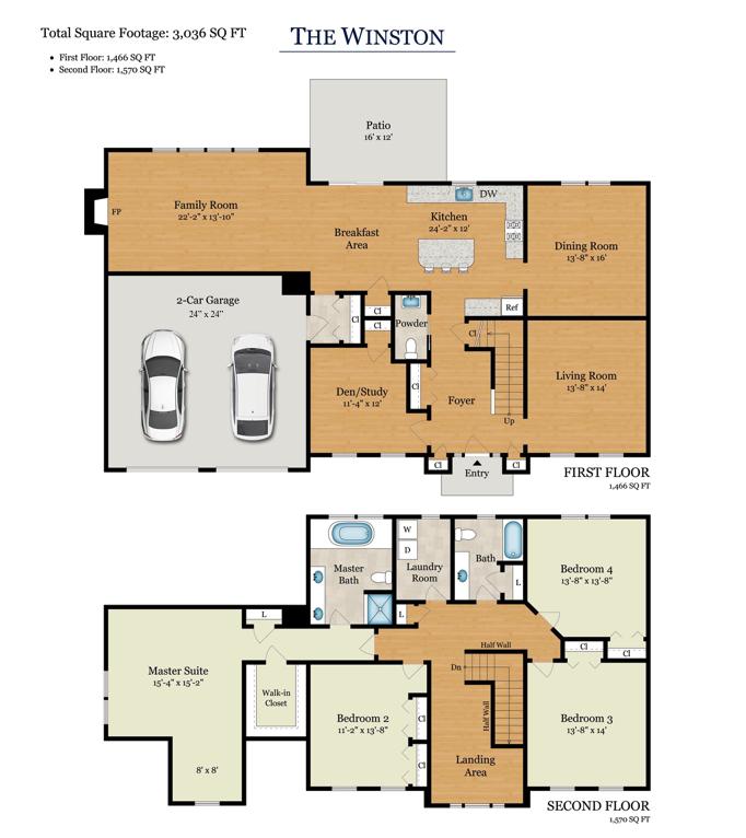 Winston Floor Plan FINAL.png