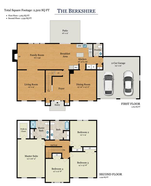 CFP-TheBerkshire-FloorPlan-Print-R3.jpg